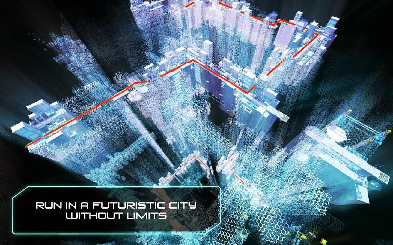 RunBot v1.2.1 Mod [Unlimited Battery Cells & Super Cores]