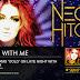 辛辣な歌詞、奇抜なファッションで注目を集めるUK出身NYで活動しているSSW、Neon Hitch (ニーオン・ヒッチ)