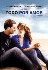 Filme Tudo por Amor   Dublado