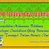 PKTI (Pelatihan Karya Tulis Ilmiah) Untuk Angkatan 2012