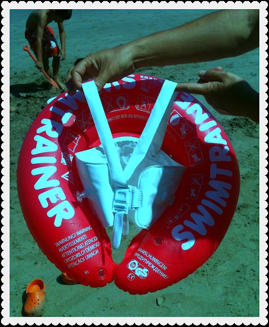 porque nos hace la vida más fácil: swimtrainer-579-baballa