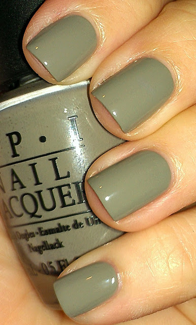 medium grey creme gray