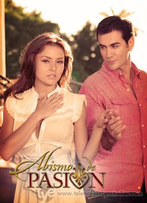 ver capitulos de telenovelas | Capitulo Ver Online
