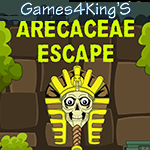 Games4King Arecaceae Esca…