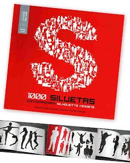 1000 Silhouette Contemporary, Silhouette, Contemporary, siluet, hitam putih, black white, vector, free, free siluet vector, vektor siluet, party vector, vector animal siluet, siluet guns, siluet vektor