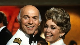 conchata ferrell love boat Search - the love boat: season two, vol 2 on dvd the love boat season two vol 2 actors: gavin macleod, ted lange, fred grandy, bernie kopell, ted mcginley.