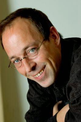 Daniel Reuss