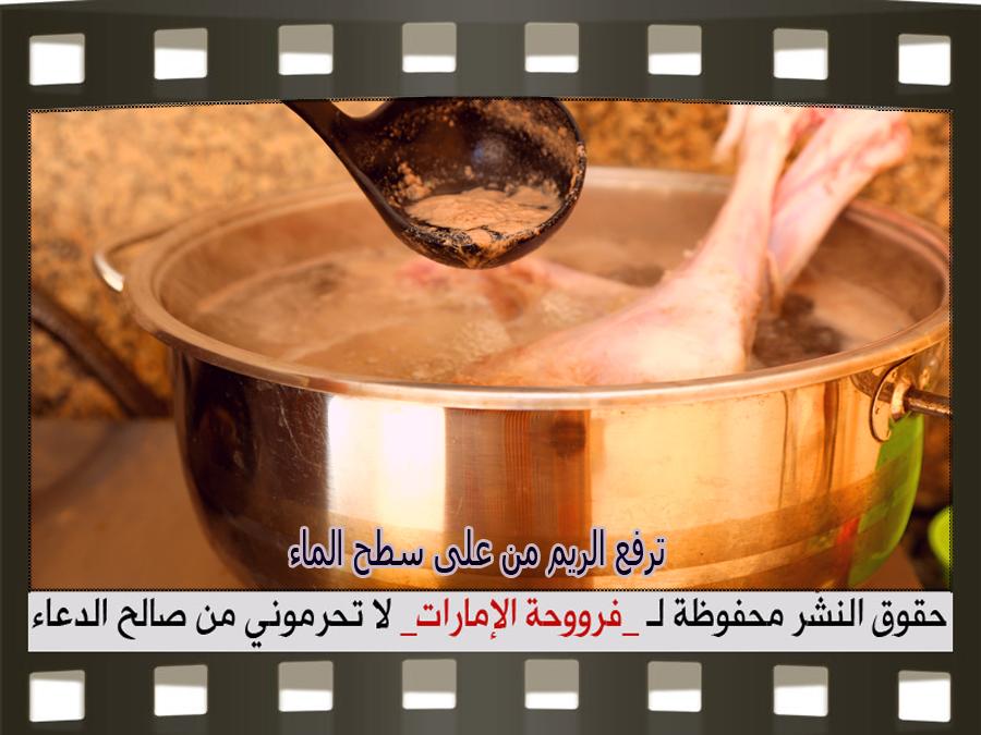http://2.bp.blogspot.com/-NPxQCvC9dmQ/Vhg1YXTUToI/AAAAAAAAW64/lJo5GIeF-FE/s1600/5.jpg