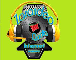 ZARANDEO RADIO ZAMORA