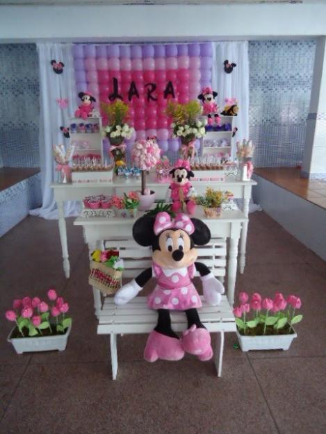 ... da-Minnie-Festa-Infantil-Mesa-Minnie-Decoracao-de-festa-Sao-Paulo.jpg
