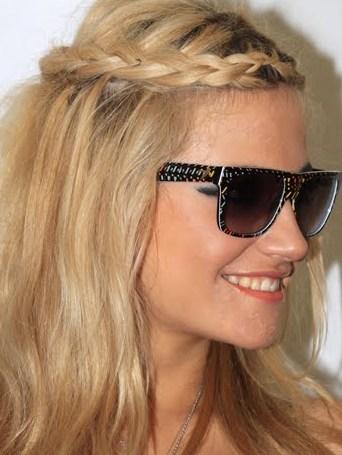 peinados+2013+trenzas+pequeñas