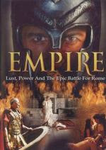 Império (2005)
