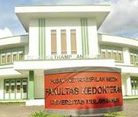 Mau kuliah kedokteran murah di Indonesia ya UNMUL