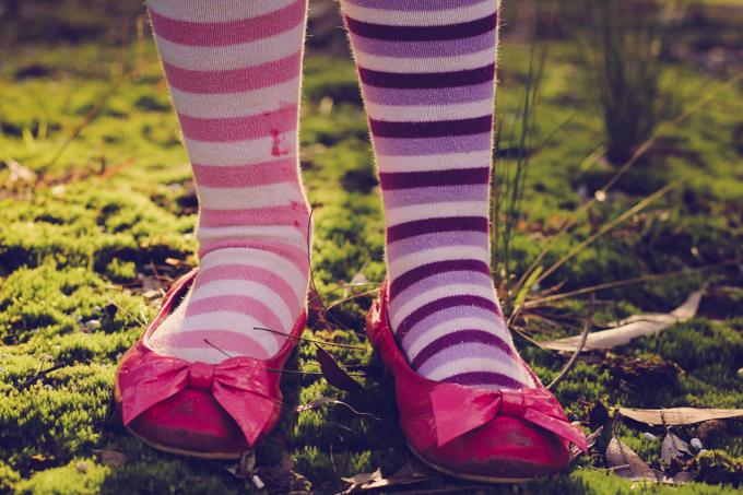 Stripey socks_Home_291213_Lottie