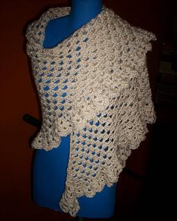 patrones para cortina tejida en hilo ?? - Foro : Guía