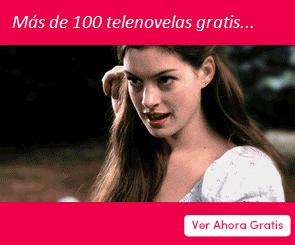 ... quiero amarte santa diabla telenovelas 2013 telenovelas brasileras