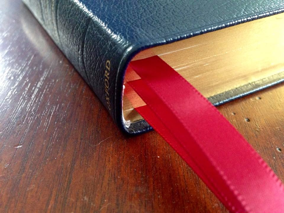 eStudySource.com - Download Bestselling Digital Bibles ...