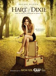 Hart Of Dixie 2×15