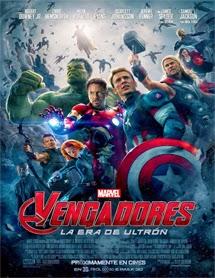 http://2.bp.blogspot.com/-NQ4KM6s7228/VT-w9g4FDtI/AAAAAAAAEXQ/KO5Iz2XVbR4/s1600/The_Avengers_Age_of_Ultron_new.jpg