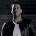 Descargar Video De: Romeo Santos - Propuesta Indecente (Official Video) Full HD