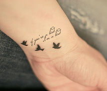 Tattoo Quotes Tumblr | Amazing Art Gallery