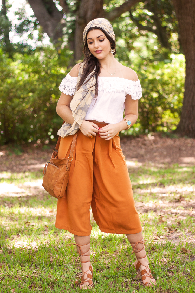 Bohemian Style Clothing Brands
