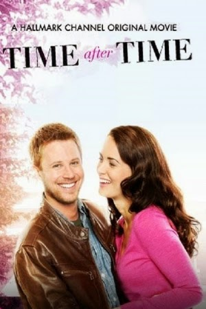 TIMER AFTER TIME (2011) Ver online - Español latino