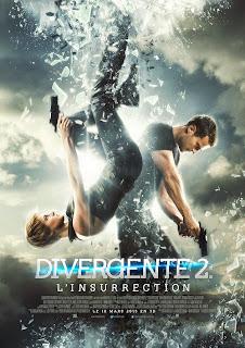 http://www.seriebox.com/cine/divergente-2-leinsurrection.html
