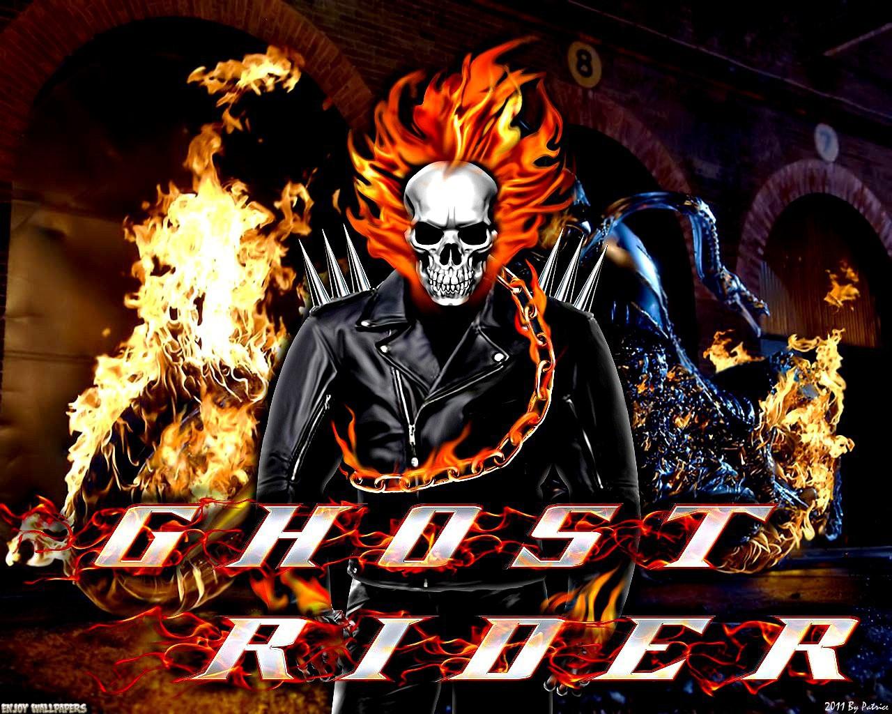 http://2.bp.blogspot.com/-NQ6TLWTQMu4/T57dFmDyalI/AAAAAAAAAwk/pUyiOraTIlA/s1600/Ghost+Rider+2+Wallpaper+1280x1024+By+Patrice.jpg
