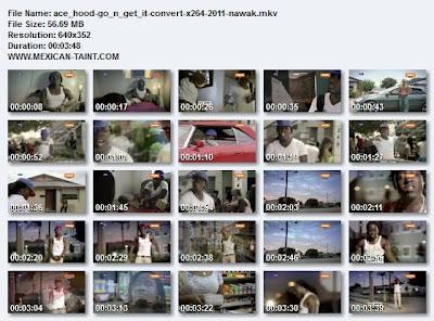 Ace_Hood-Go_N_Get_It-CONVERT-x264-2011-NaWaK