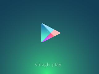 mitos keliru seputar android