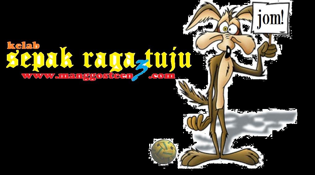 wanbotak@manggosteen3