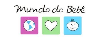 Mundo do Bebê Blog