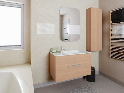 storage vanities for small bathrooms with sink