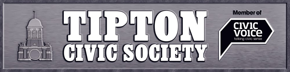 Tipton Civic Society