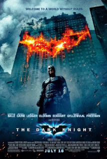 The Dark Knight (2008) Top Movie Quotes