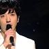CNBLUE's Jung Yong Hwa Tops SBS' 'Inkigayo'