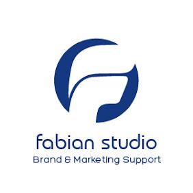 Fabian Studio