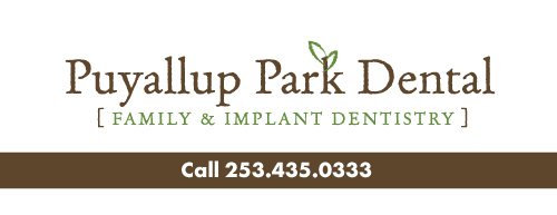 Puyallup Park Dental