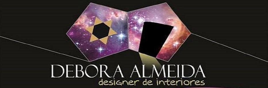 Debora Almeida Interiores