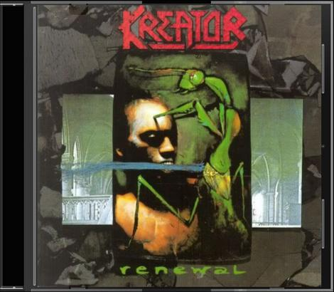 Kreator+-+Renewal+%5B1992%5D.jpg