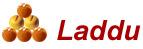 Laddu