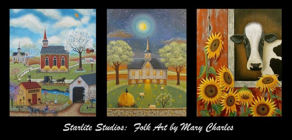 Starlite Studios