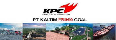 http://lokerspot.blogspot.com/2012/01/kaltim-prima-coal-vacancies-january.html