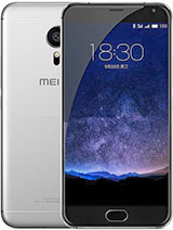Meizu MX PRO 5 mini Full Specification and Feature in BD