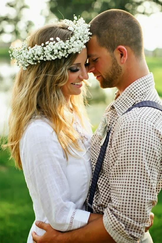 paniculata bodas
