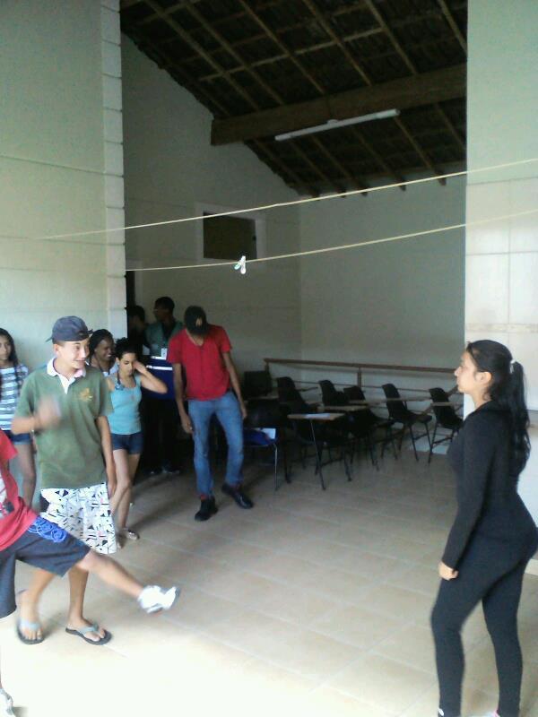 Sasf trememb oficina de dan a for Horario oficinas caja rural