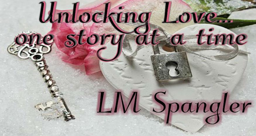 L M Writes