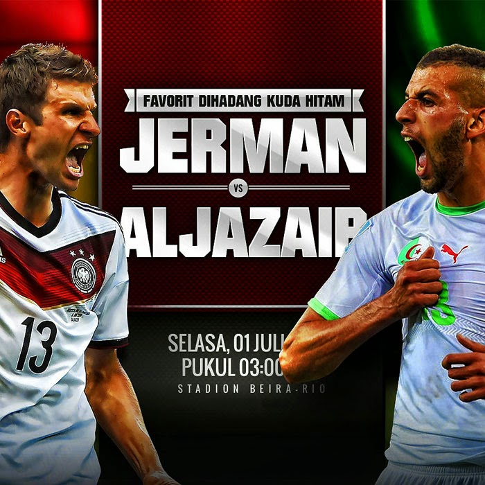Germany-VS-Algeria