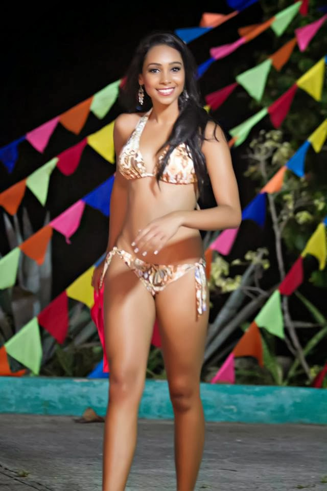 Miss earth 2013 swimsuit competition group 3 miss world winners
